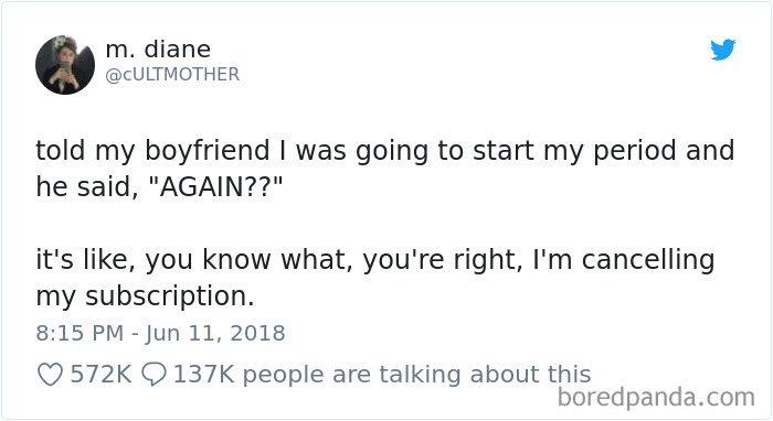 Funniest-Woman-Tweets-2018
