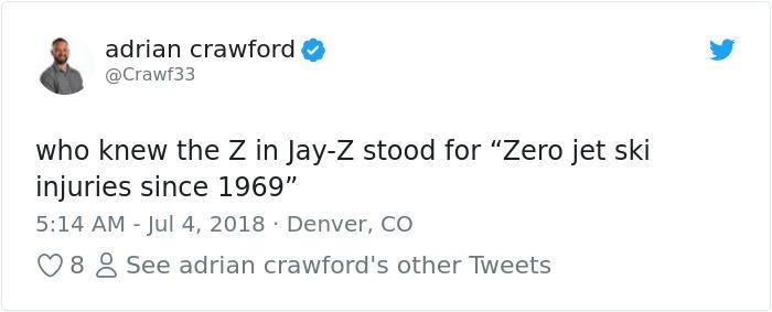 Jay-Z-Jet-Ski-Photo-Meme