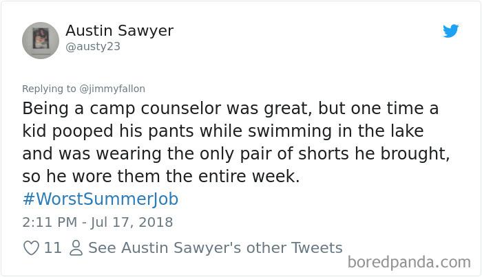 Worst-Summer-Job-Jimmy-Fallon-Tweets