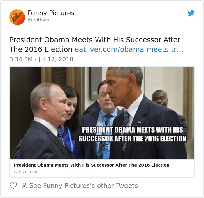 Putin-Trump-Helsinki-Meeting-Funny-Reactions