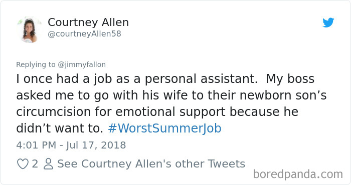 Worst-Summer-Job-Jimmy-Fallon-Tweets