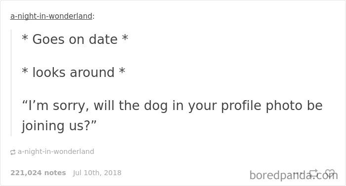 Funny Women Tumblr Posts