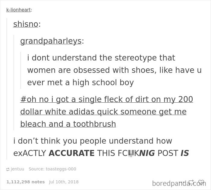 Funny Women Tumblr Posts
