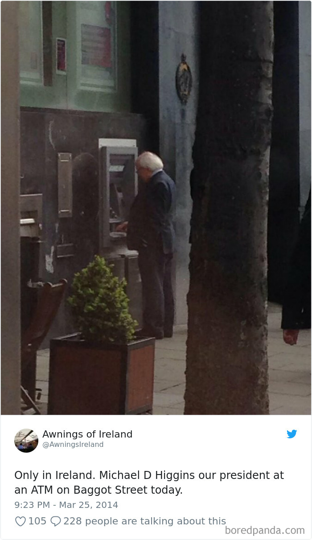 People-Love-Ireland-President-Michael-Higgins