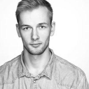 Nikolaj Beyer