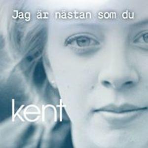 Elin Stenqvist