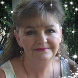 Tammy Suttles