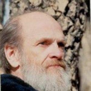 Jerome Goodwin