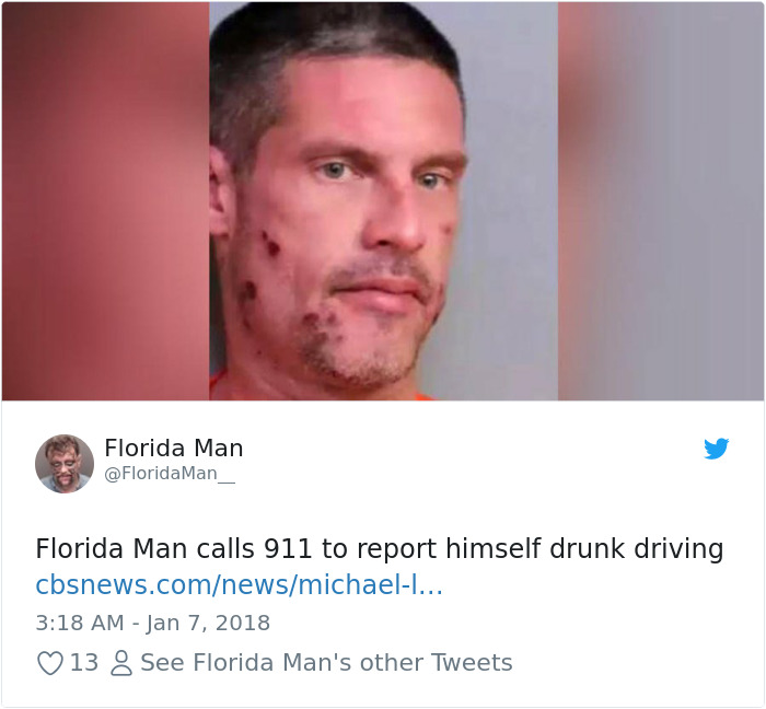 Florida-Man-Headings