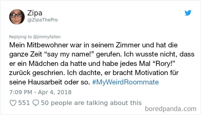 Hashtag-Stories-My-Weird-Roommate-Jimmy-Fallon