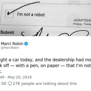 This Car Dealership Form