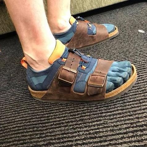Strange-Shoes-Instagram-Crimesagainstshoemanity  79856ae3acf