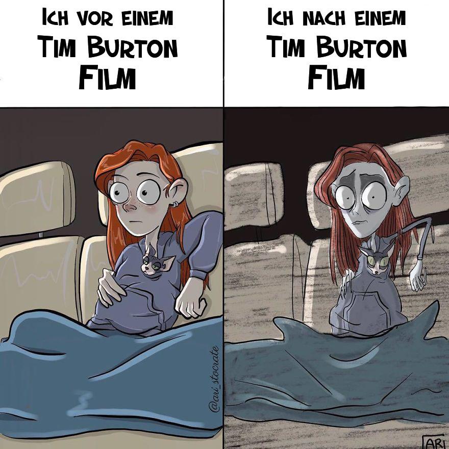 Fun-Girl-Comics-Ari-Stocrate