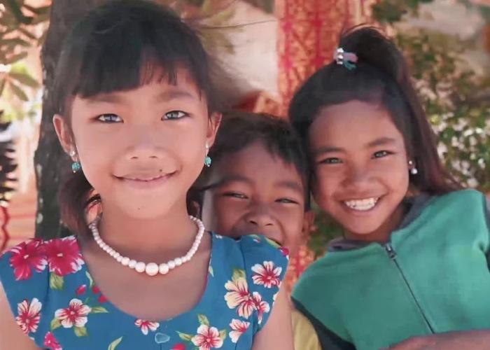 My Journey Through Vietnam In 4 Minutes