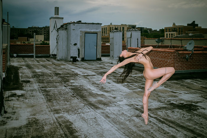 dancers-photoshoot-bare-sky-dance-omar-robles-new-york-61