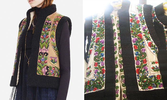 dior-copy-traditional-romanian-design-clothes-04
