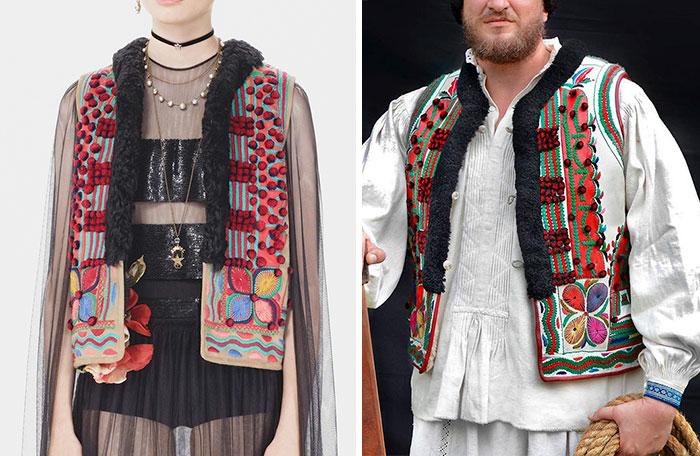 dior-copy-traditional-romanian-design-clothes-18