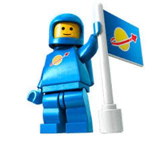 Lego&Toys612
