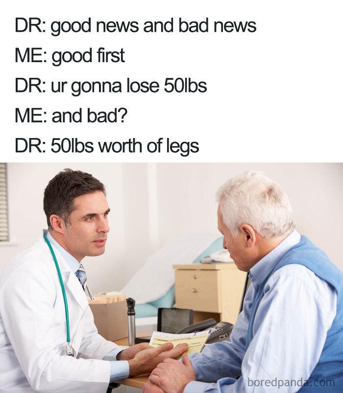 Funny-Doctors-Medical-Memes