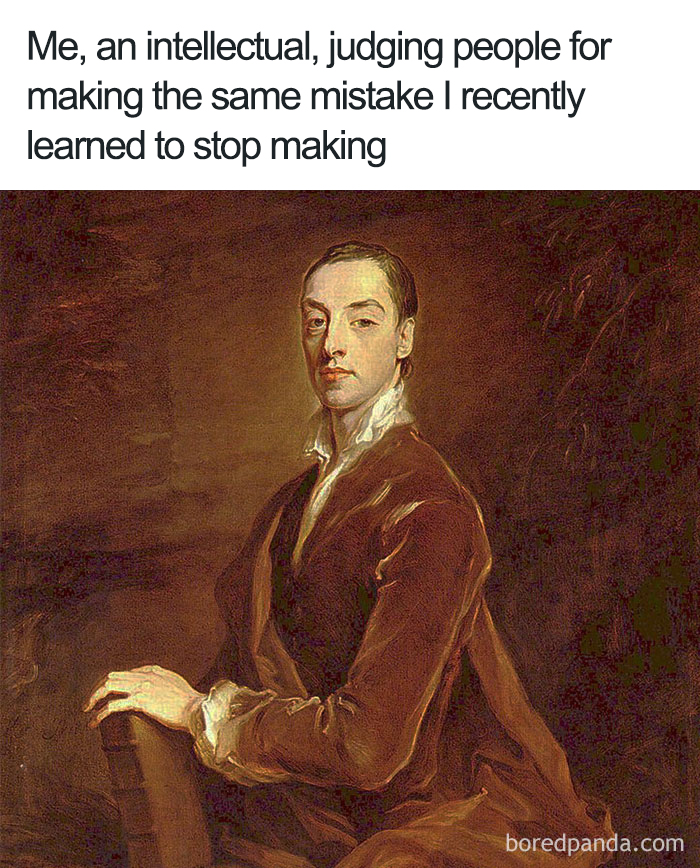 Foolish Peasants