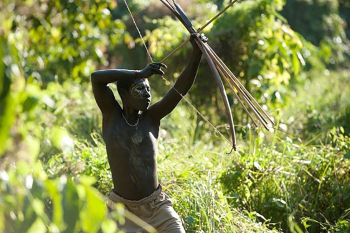 isolated-jarawa-tribe-survival-in-the-modern-world-5