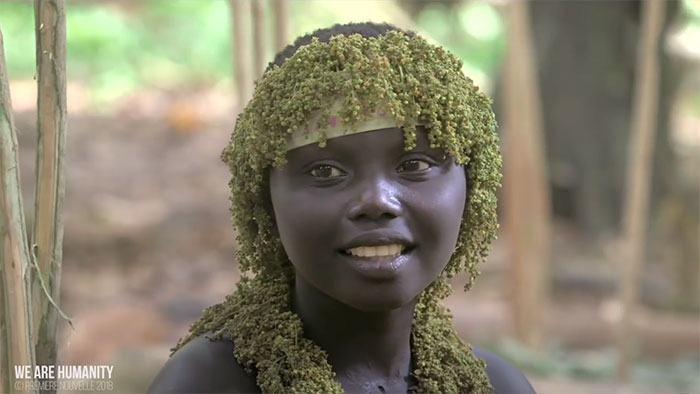 isolated-jarawa-tribe-survival-in-the-modern-world-8