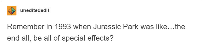 jurassic-park-dinosaurs-special-effects-tumblr-post-1