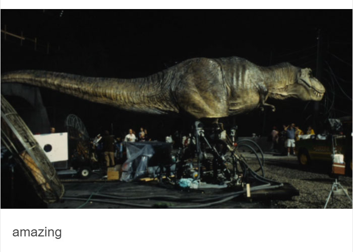 jurassic-park-dinosaurs-special-effects-tumblr-post-10