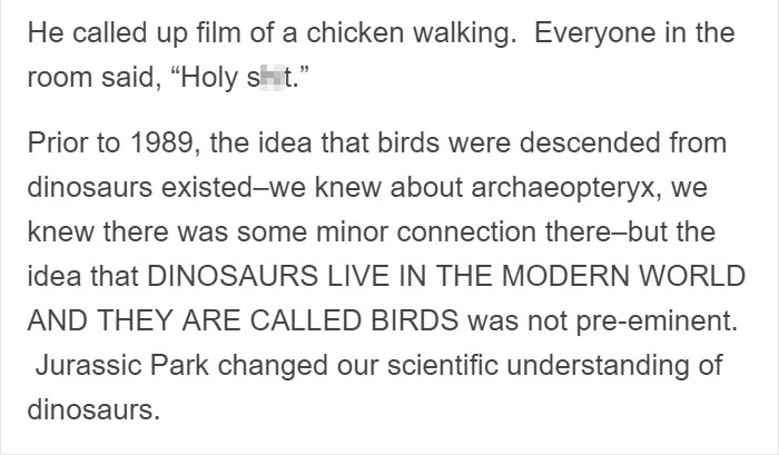 jurassic-park-dinosaurs-special-effects-tumblr-post-31