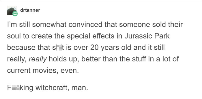 jurassic-park-dinosaurs-special-effects-tumblr-post-4