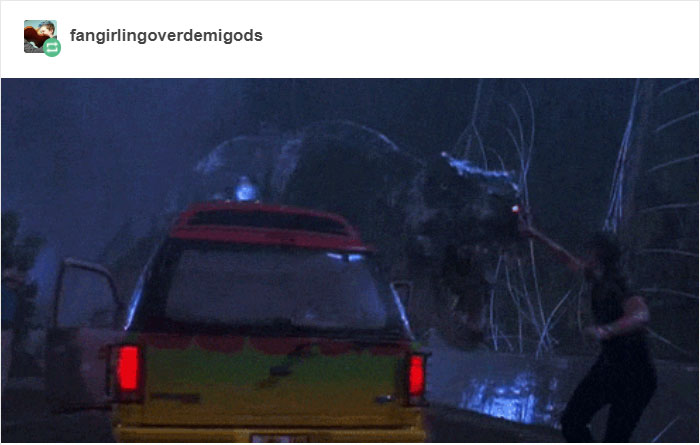 jurassic-park-dinosaurs-special-effects-tumblr-post-5