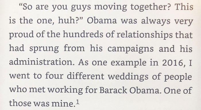 According To Barack Obama These Are The 3 Questions You