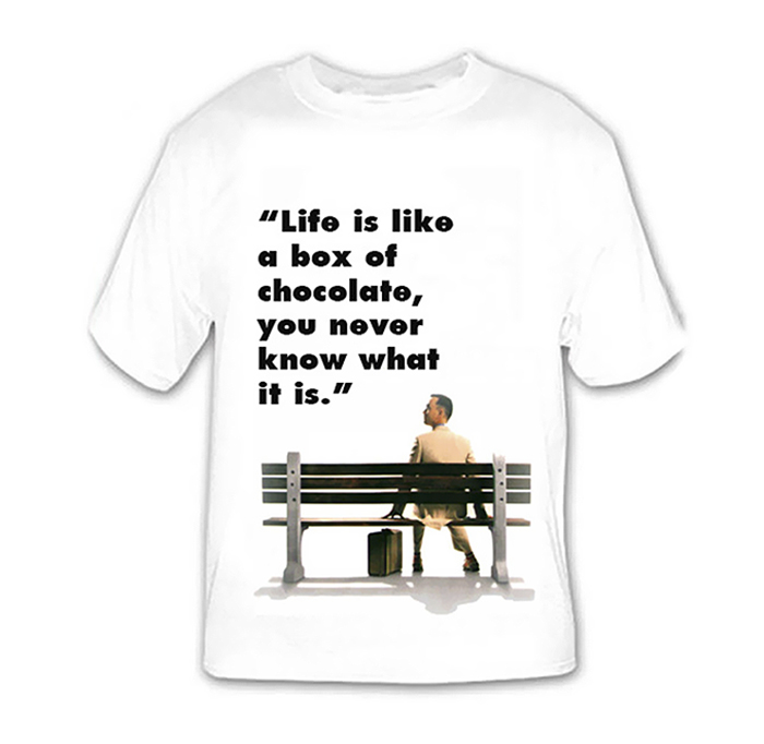Misquoted-Wrong-Quotes-Tshirt-Slightlywrong