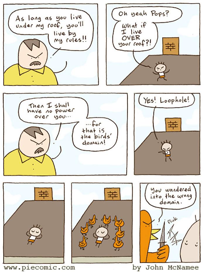 Piecomic-John-Mcnamee-Comics