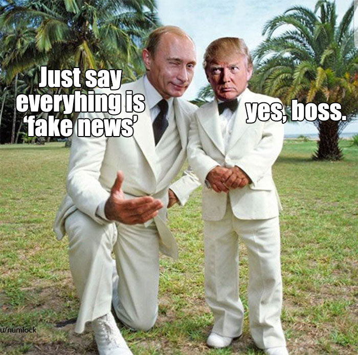 putin-trump-helsinki-meeting-funny-reactions-22-5b4f274dc57f2__700.jpg
