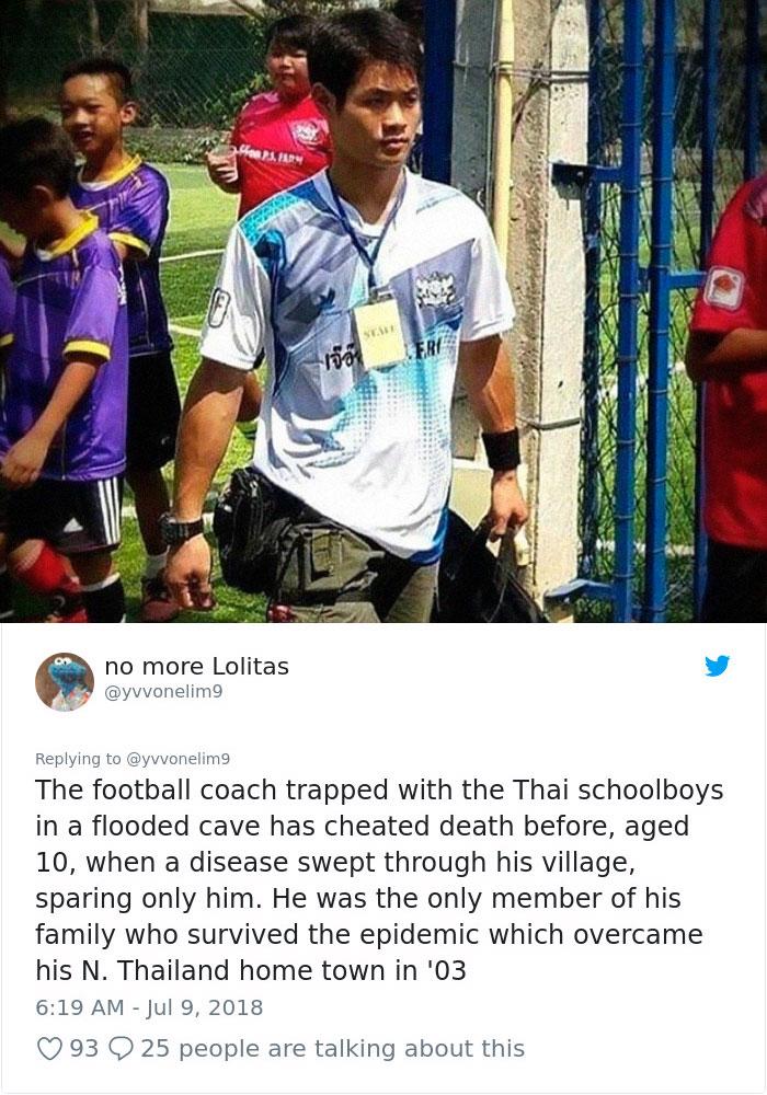 thai-cave-trapped-boys-football-coach-ekapol-chanthawong-42