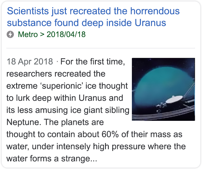 uranus-funny-headline-news-reports-rob-waugh-7