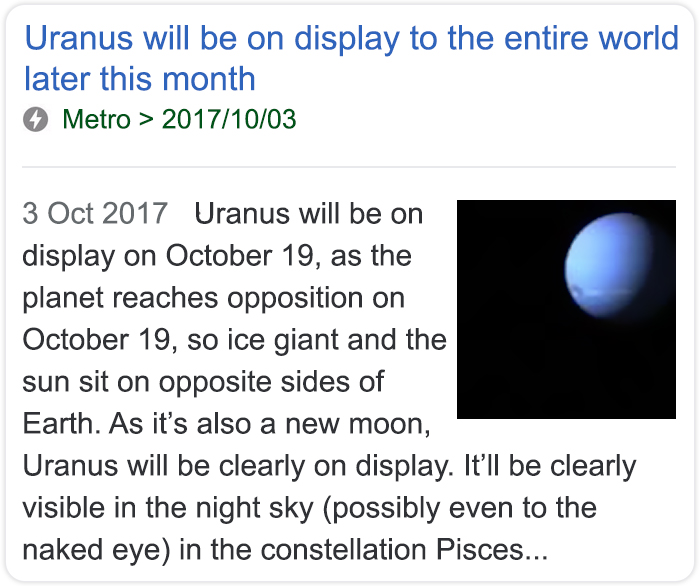 uranus-funny-headline-news-reports-rob-waugh-9