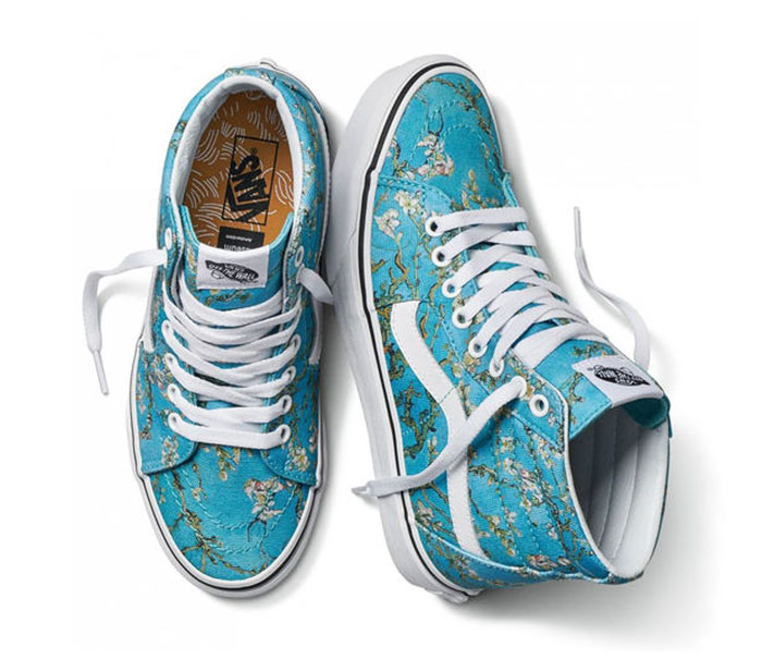 vans-van-gogh-collection-20
