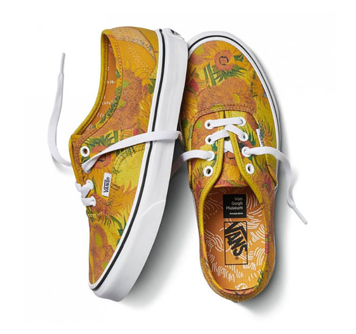 vans-van-gogh-collection-22