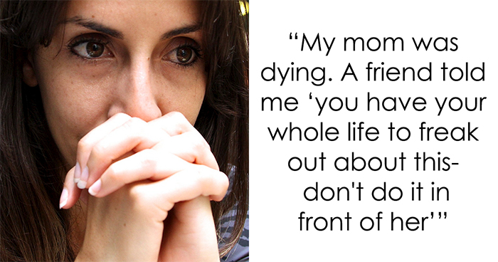 94 Times That People Spoke Words So Profound, They Literally Changed Lives