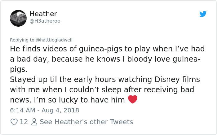 Partner-Relationship-Love-Hatttiegladwell