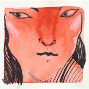 Sabina Hahn