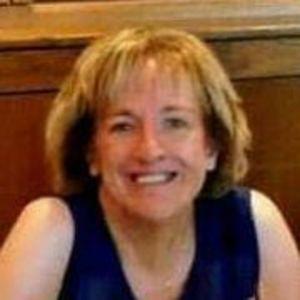 Nancy Heaton