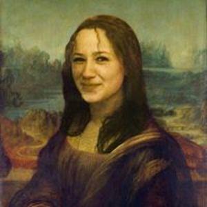 Linda Bouderbala