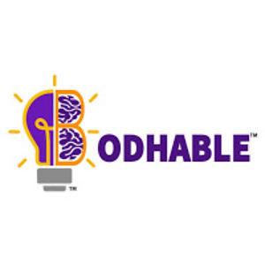 Bodhable
