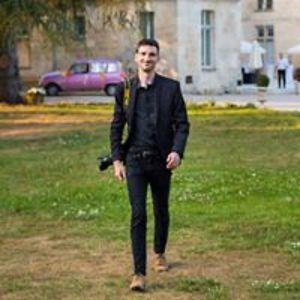 Clément Guégan