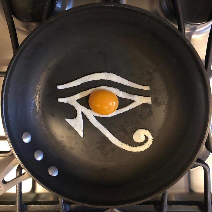 See What Eye Did Here?