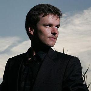 Dmitri Moisseev