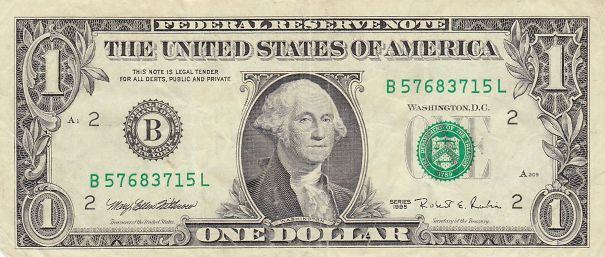 Dollaro-americano-5b7d3dca70391.jpg